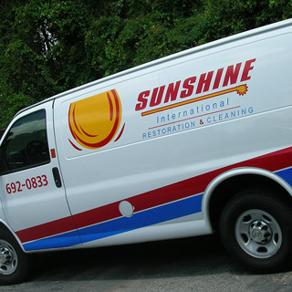 Sunshine International of Savannah Inc.